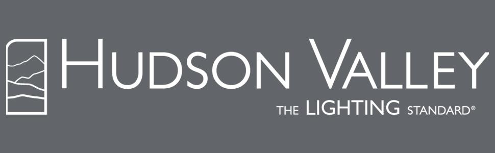 Hudson Valley Lightning